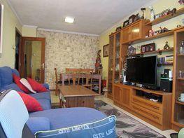Wohnung in verkauf in calle Sauces de Los, Coimbra-Guadarrama in Móstoles - 402355068