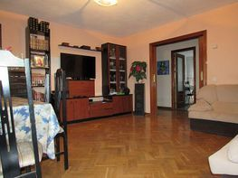 Wohnung in verkauf in calle Sauces de Los, Coimbra-Guadarrama in Móstoles - 402355152