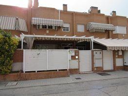 Casa adosada en venta en calle Castaño del, Coimbra-Guadarrama en Móstoles