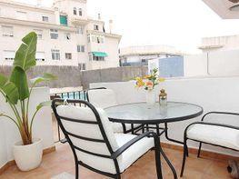 Apartamento en venta en Altea - 415522086