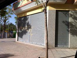 Local comercial en lloguer Centro a San Vicente del Raspeig/Sant Vicent del Raspeig - 223592193