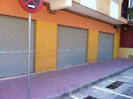 Local comercial en lloguer Inmediaciones a San Vicente del Raspeig/Sant Vicent del Raspeig - 223592209
