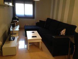 Studio in verkauf in Canastell in San Vicente del Raspeig/Sant Vicent del Raspeig - 232524158