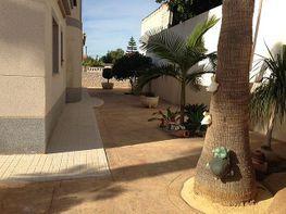 Xalet en venda Inmediaciones a San Vicente del Raspeig/Sant Vicent del Raspeig - 237265881