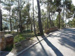Terreno en venta en Castellnou de Bages - 326169966