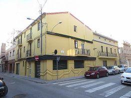 Local en alquiler en Manresa - 326170287
