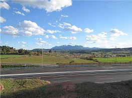 Terreno en venta en Manresa - 357087560
