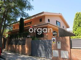 Img_8991 - Casa en venta en calle Pla de la Pagesa, Sant Cugat del Vallès - 280658889