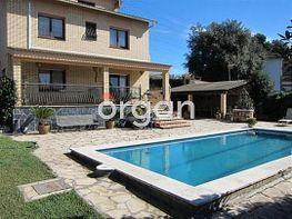 Img_5074 - Casa en venta en calle Valldoreix, Valldoreix en Sant Cugat del Vallès - 280659255