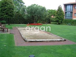 Dsc01002 - Bajo en venta en calle Coll Favà, Sant Cugat del Vallès - 280659285
