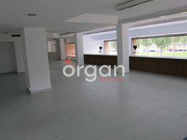 Img_0271 - Local en alquiler en calle Centre, Centre en Sant Cugat del Vallès - 280659339
