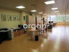 1 - Oficina en venta en calle Corts Catalanes, Sant Cugat del Vallès - 364645590
