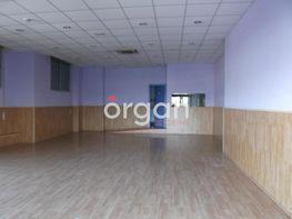 Dscf1330 - Local en alquiler en calle Torreblanca, Sant Cugat del Vallès - 280659423