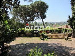 Img_3375 - Terreno en venta en calle Valldoreix, Valldoreix en Sant Cugat del Vallès - 280659477