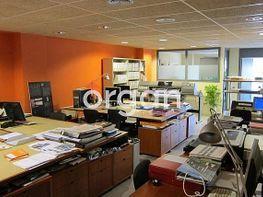 Img_2022 - Oficina en venta en Sant Cugat del Vallès - 280659507