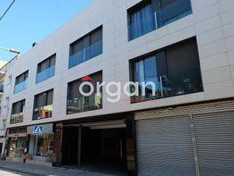 Piso en alquiler en calle Centre, Sant Cugat del Vallès
