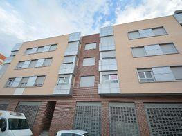 Piso en venta en calle Ingeniero Juan Garcia, Almoradí - 292533544