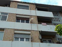 Pisos con 3 habitaciones o m s en tarazona y alrededores for Pisos en tarazona