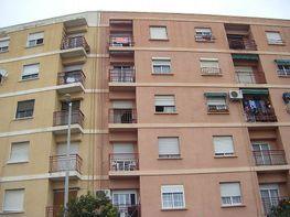 Pisos baratos en valencia yaencontre for Amueblar piso barato valencia