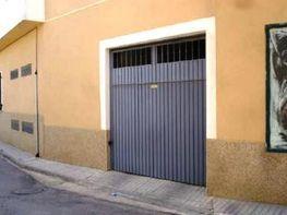 Garajes Baratos En Villarrobledo Y Alrededores Yaencontre