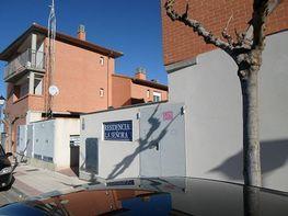 Casa en venta en calle Las Banqueras, Muela (La) - 376462005