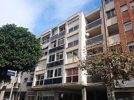 Piso en venta en calle Verge del Cami, Cambrils - 410517180