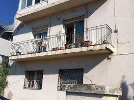 Pisos de bancos en castelldefels y alrededores yaencontre - Venta de pisos en castelldefels ...
