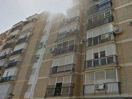 Piso en venta en Villegas en Sevilla