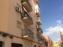 Piso en venta en San Luis en Almería