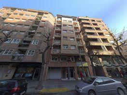 Piso en venta en Lleida