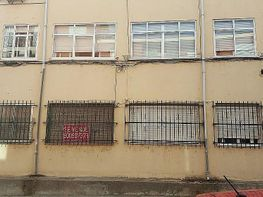 Piso en venta en Santa Marta de Tormes