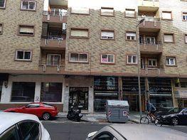 Piso en venta en Garrido-Sur en Salamanca