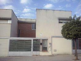 Casa en venta en Guillena