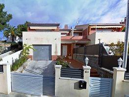 Casa en venta en Calafell