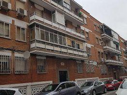 Piso en venta en Almendrales en Madrid