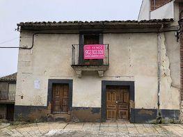 Casa en venta en Fermoselle