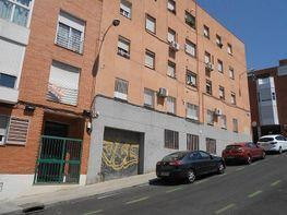 Loft en venta en Tetuán en Madrid