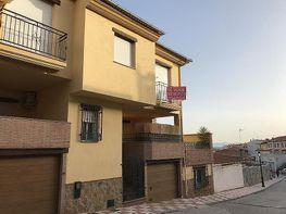 Casa en venta en Alfacar