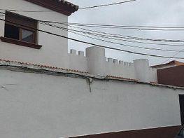 Casa en venta en La Línea de la Concepción ciudad en Línea de la Concepción (La)