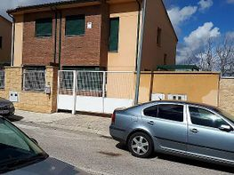 Casa en venta en Pioz
