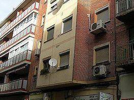 Piso en venta en Delicias en Zaragoza