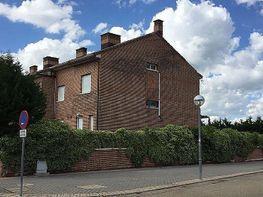 Casa en venta en Simancas