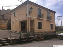 Casa en venta en Vilviestre del Pinar