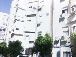 Piso en venta en Pino Montano en Sevilla