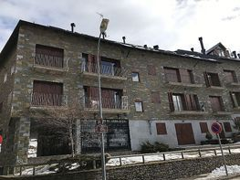 Piso en venta en Vall de Boí, La