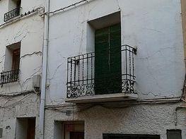 Casa en venta en Quinto