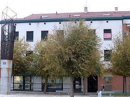 Dúplex en venda calle José Antonio Vaca de Osma, San Pedro del Arroyo - 292555456