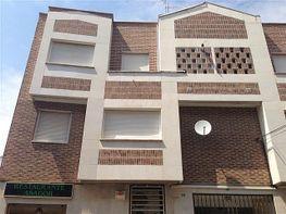 Dúplex en venda calle Azucena, Azuqueca de Henares - 292587577