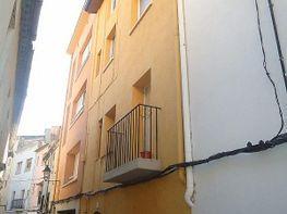 Dúplex en venda carrer Santa Cristina, Sallent - 292559881