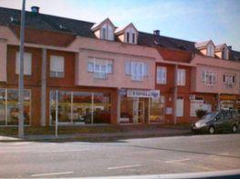 Dúplex en venda calle De Galicia, Ponferrada - 292606612